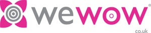 new wewow logos