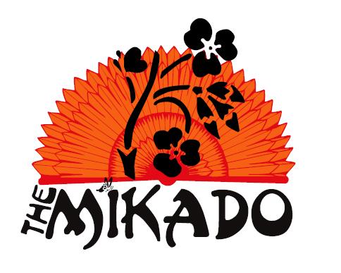 MikadoLogo2