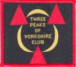 20090621-3Pks-Badge
