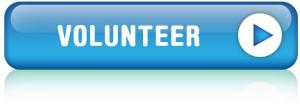 volunteer-button2